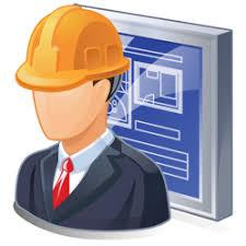 analyse faire construire maison