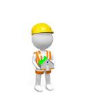 suivi-chantier-maison-gironde