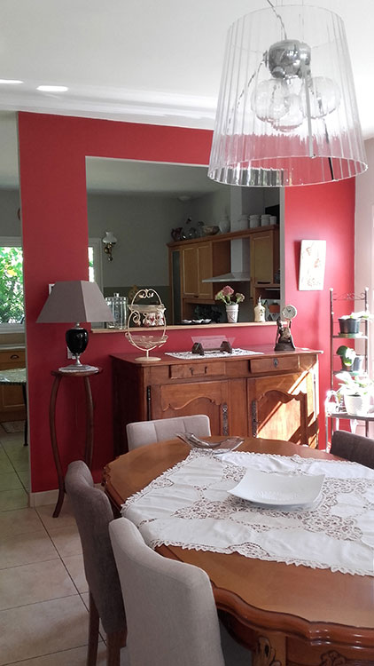 renovation interieur bordeaux